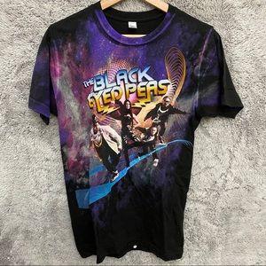 The Black Eyed Peas Shirt
